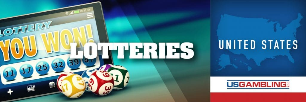 US Lotteries - How to Play the Lottery Online in the USA