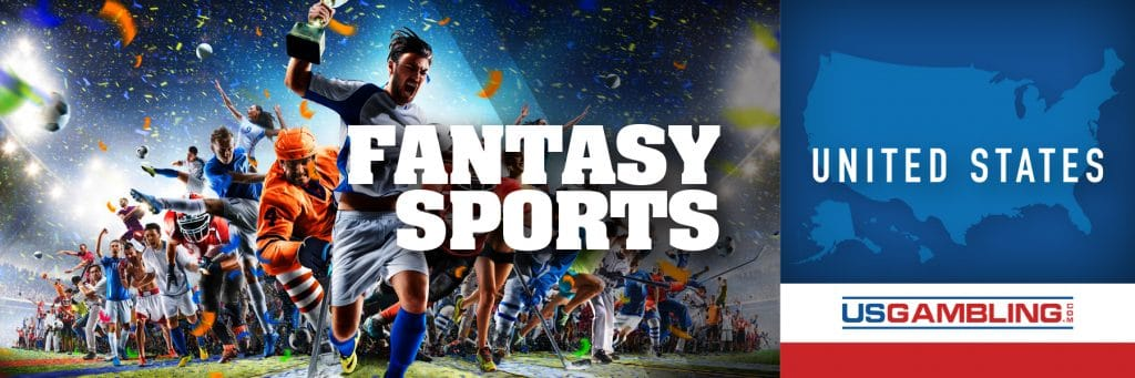 Legal Fantasy Sports