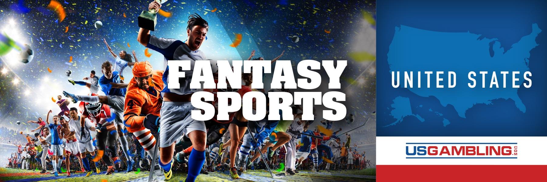Legal Fantasy Sports