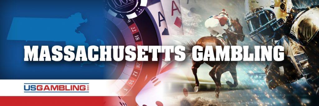 Legalizing casino gambling in massachusetts casino royale truehd