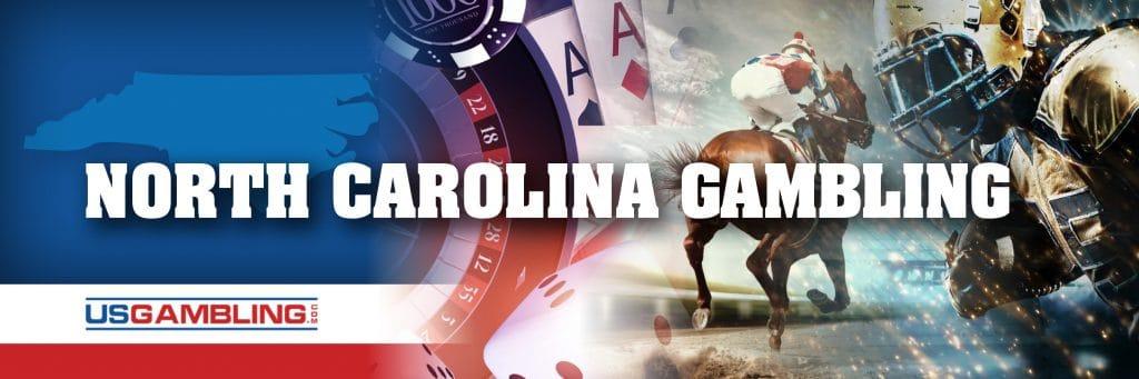 bestes auszahlung online casinos