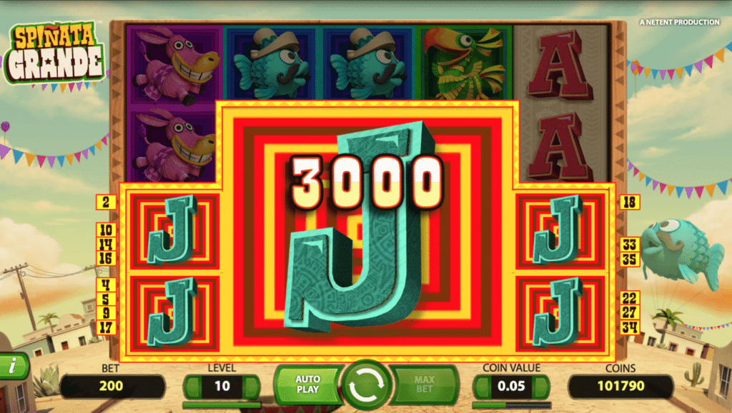 Bet365 slots 1