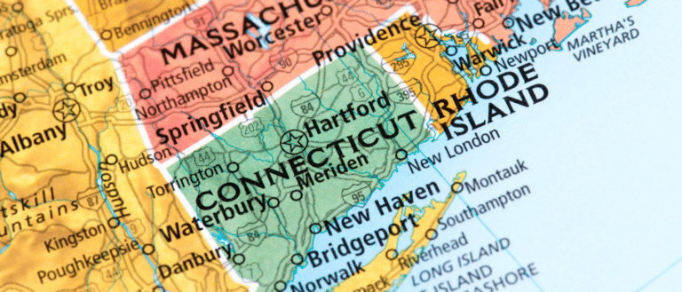 Is Online Gambling And Sports Betting A Done Deal In Connecticut?