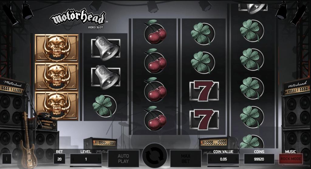 pala casino slots 2