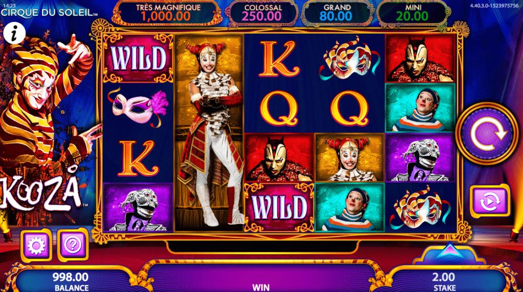 pala casino slots 3