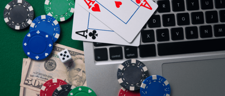 PokerStars MICOOP A Smash Hit Leading Into Main Event