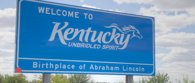 Flutter Entertainment Denied Kentucky Online Poker Appeal
