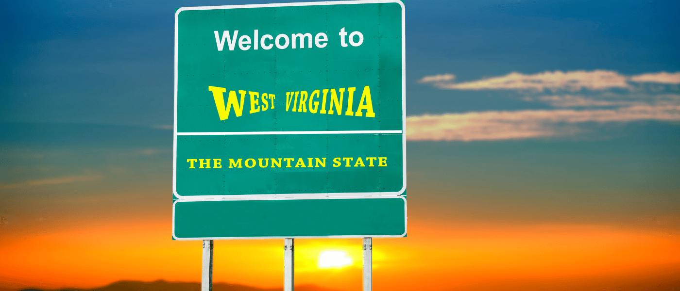 BetRivers West Virginia