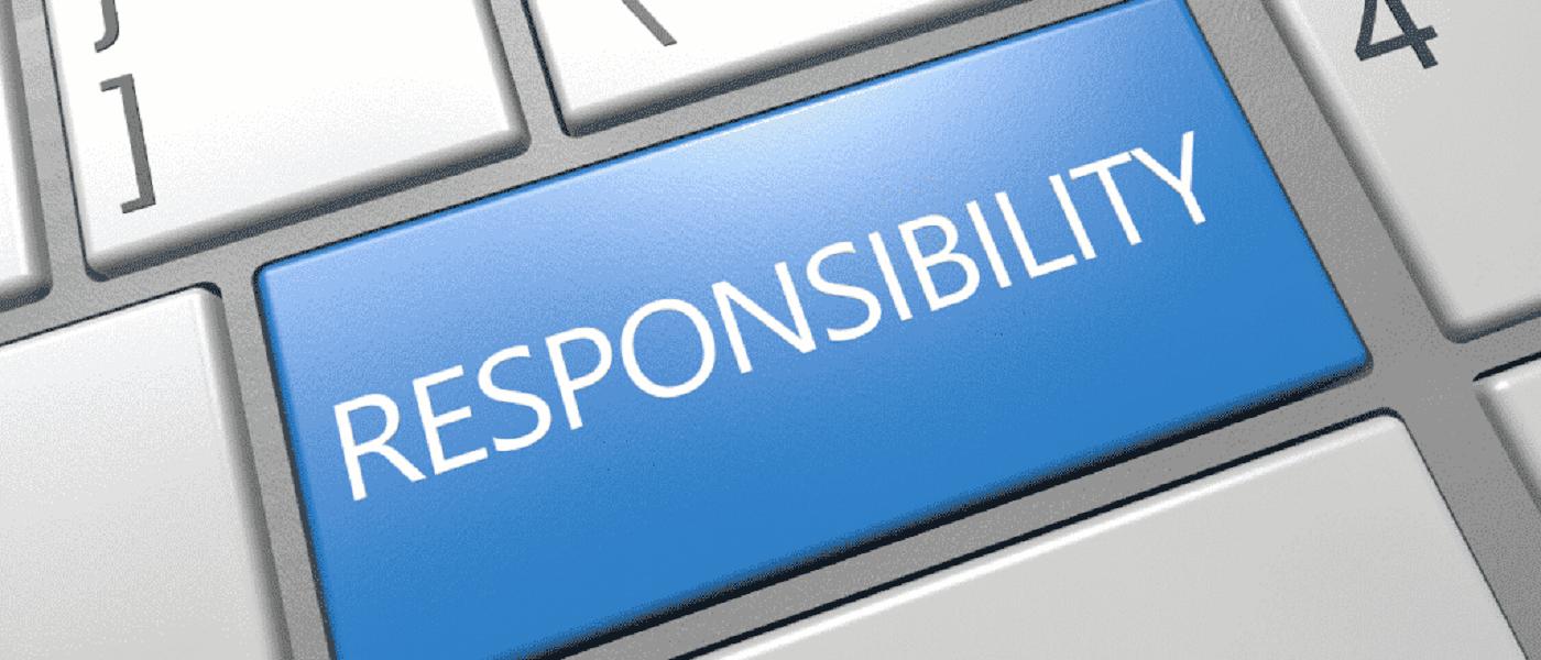 responsible gambling states 1024x439 1