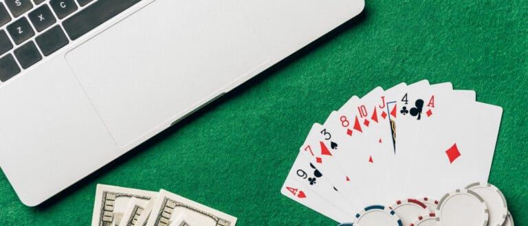 PokerStars USA Offering $700K in Guarantees On October 24