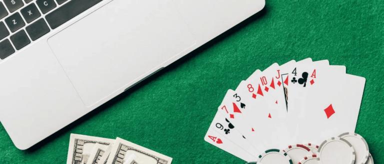 BetMGM Poker Tournament Series in NJ, PA, And MI Start This Weekend